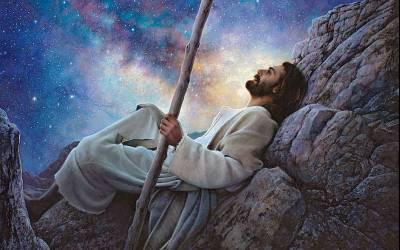 KRŠĆANINU JE SVAKA NEDJELJA PRAZNIK RADA