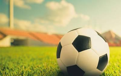 Raspored utakmica i upute za XIII. Sportski susret Frame