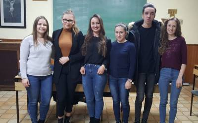 Izbori Vijeća u Frami Brestovsko
