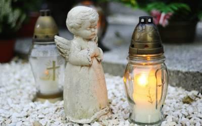 Molitva za ostanak