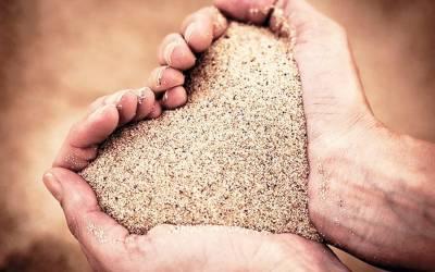 Kako se čuva ljubav?