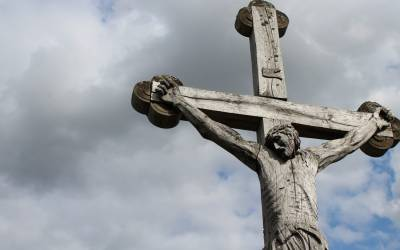 Uzvišenje sv. Križa