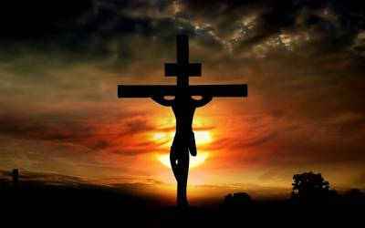 Ići putem Krista