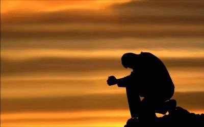 Molitva sa svim stvorenim