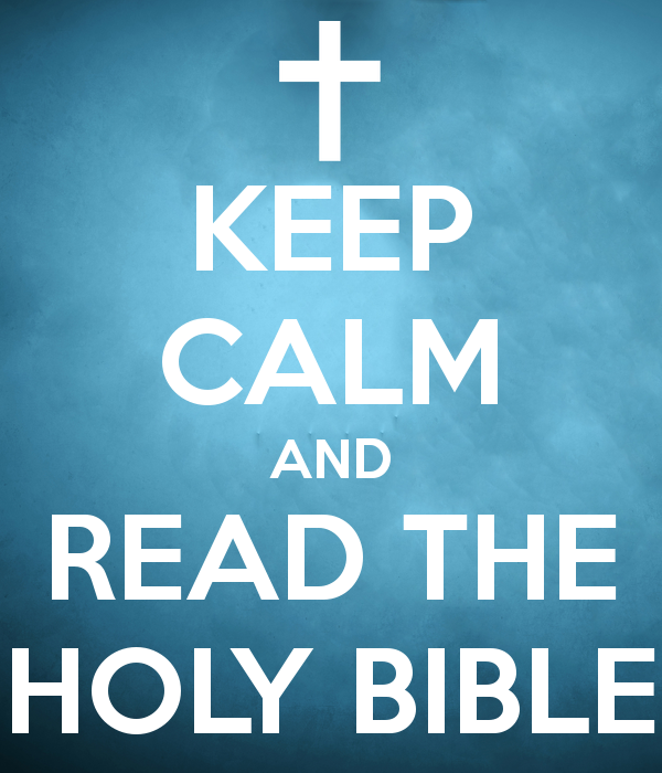 keep-calm-and-read-the-holy-bible-1