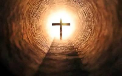Ljubav s križa