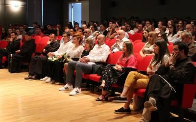 Održana zatvorena premijera filma o Frami Bosne Srebrene