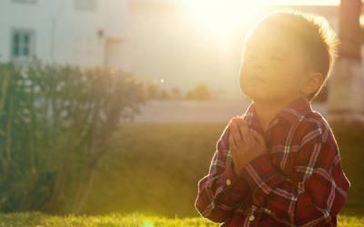 PORUKA PODRUČNOG VIJEĆA FRAME BOSNE SREBRENE