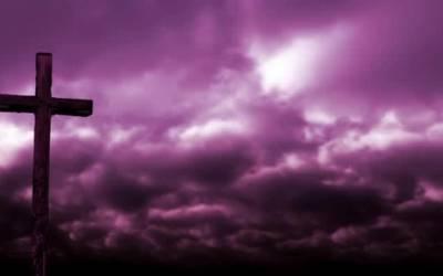 PUT KRIŽA LJUBAVI NA STAZI SVJETLOSTI